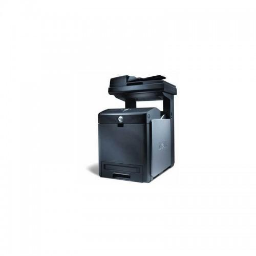 Imprimante second, 21ppm, duplex,  Kyocera FS 1020D