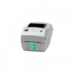 Imprimante Matriciale Pos sh Citizen CD-S501S