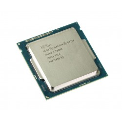 Procesor second hand Intel Dual Core G3250, 3.2GHz