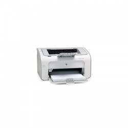 Imprimante second hand Kyocera FS-1300D
