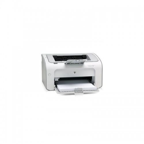 Imprimante second hand Kyocera FS-1300D