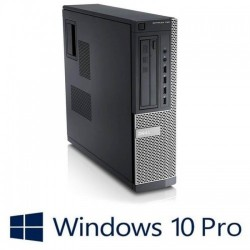 Placi video XFX  GeForce 8400 GS 512MB 64-bit GDDR2 HDCP Ready