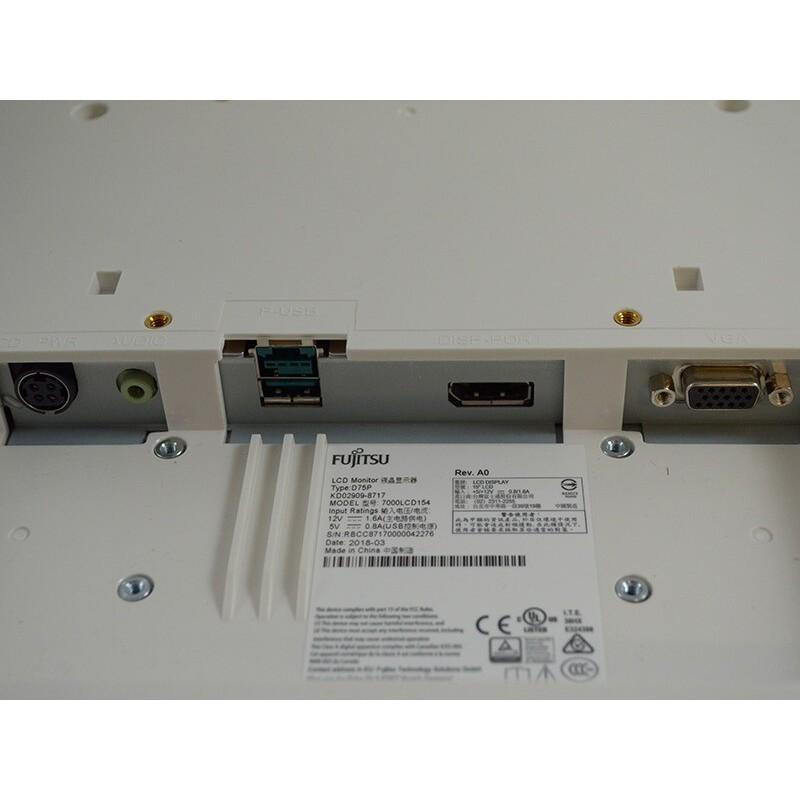 Sursa alimentare PC second hand 300W Delta DPS-300AB-39