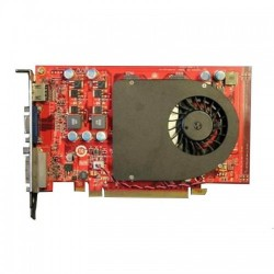 Calculatoare second hand Dell OptiPlex 9020 MT, Quad Core i5-4570, GT630 2GB