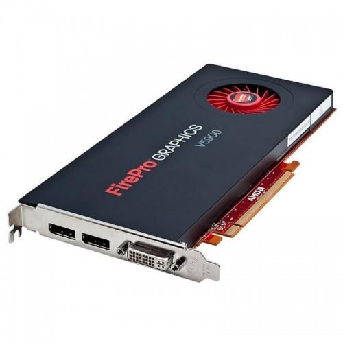 Laptop second hand HP 250 G3, Intel Core i3-4005U Gen 4, SSD