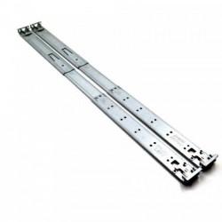 Calculatoare second hand Lenovo Thinkcentre Edge 72 MT, Intel Core i3-3220