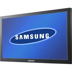 Monitoare All in one FHD Samsung SyncMaster 230MXN Panel PVA