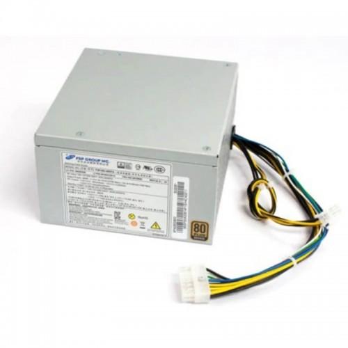 """Monitoare All in One Samsung SyncMaster 230TSn 23"""", AMD Athlon II X2 245e"""