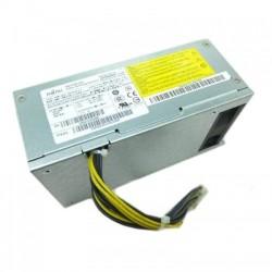 Monitoare All in one FHD Samsung SyncMaster 230MXN Panel PVA