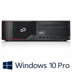 Laptopuri refurbished Dell Latitude E6440, i5-4200M, Win 10 Home