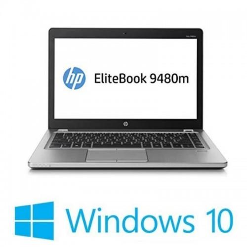 Calculatoare second hand HP Compaq DC5800 SFF, Intel Core 2 Duo E8400