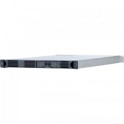 Placa de baza Intel D865GLC, Procesor Intel P4 3ghz, Cooler