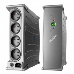 Laptop second hand Fujitsu LIFEBOOK E752, Dual Core i5-3210M, 8GB