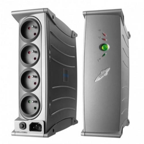 Laptop second hand Fujitsu LIFEBOOK E752, Dual Core i5-3210M, 8GB