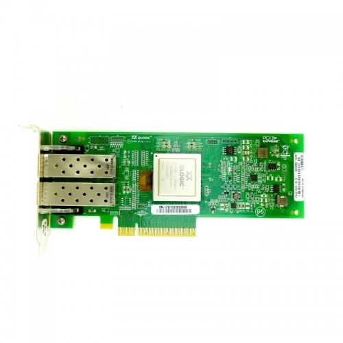 Laptop second hand Fujitsu LIFEBOOK E752, i7-3632QM