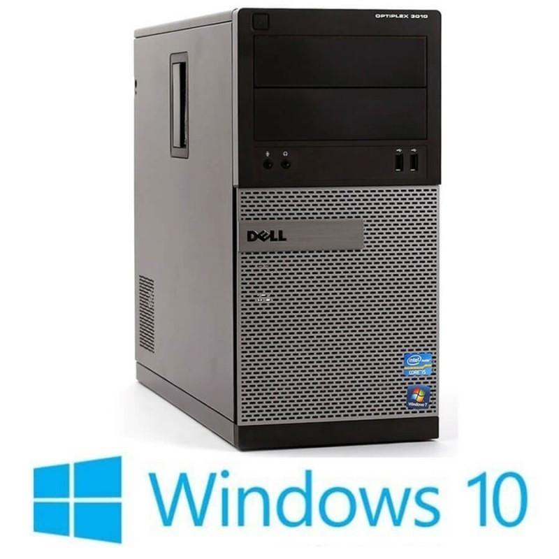 Laptopuri second hand Fujitsu LIFEBOOK E780, Intel Core i3-330M