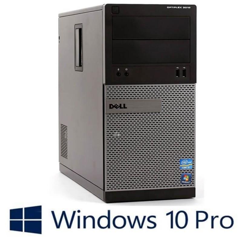 Laptop second hand Fujitsu LIFEBOOK E752, i5-3320M, 4GB