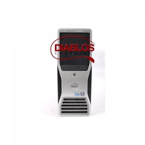 Carcasa Lian Li PC-9F