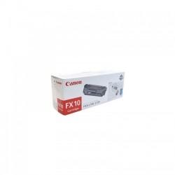 Memorie sh laptop 256mb ddr2 PC3200