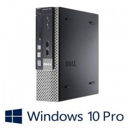 Laptop refurbished Dell Latitude E5430, Dual Core i5-3230M, Win 10 Home