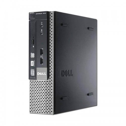 Laptop refurbished Dell Latitude E5430, Dual Core i5-3230M, Win 10 Pro