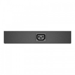 Laptop second hand HP EliteBook 820 G1, Intel Core i5-4200U, 320Gb