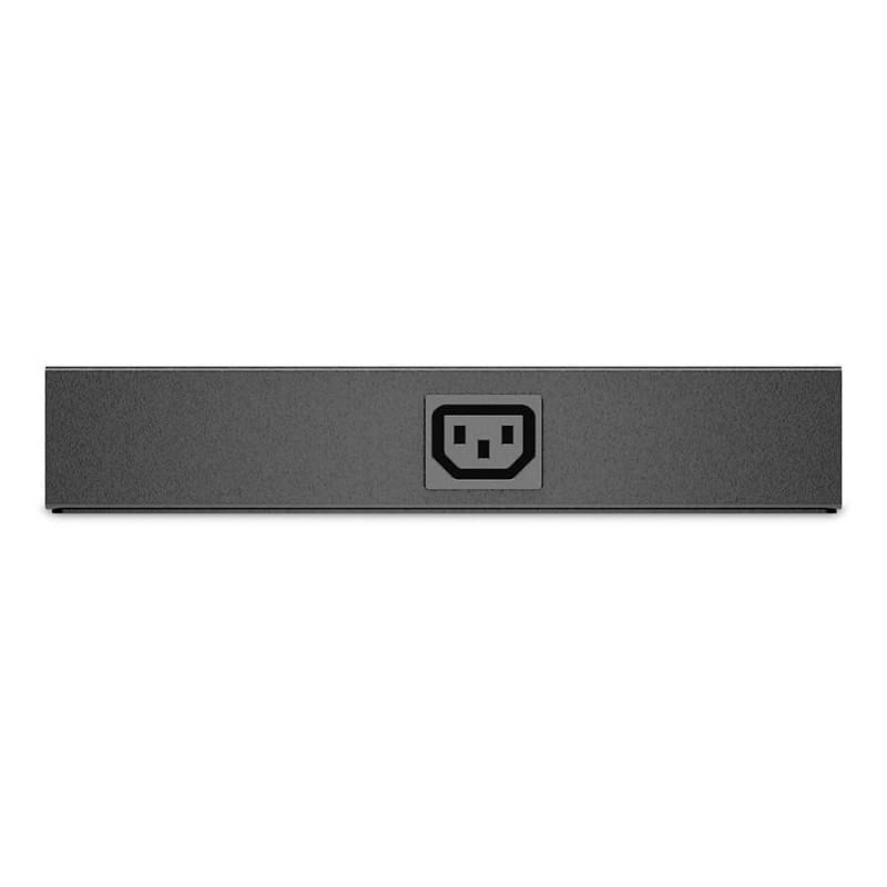 Laptop second hand HP EliteBook 820 G1, Intel Core i5-4200U, 320Gb