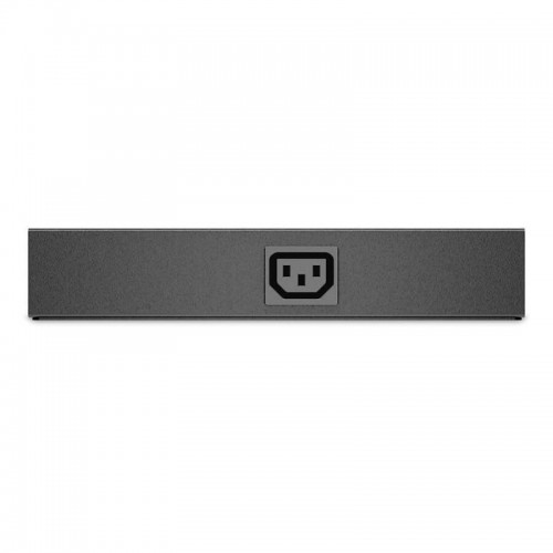 Laptop refurbished HP EliteBook 820 G1, Intel i5-4200U, 320Gb, Win 10 Home