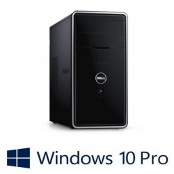 Laptopuri second hand Lenovo ThinkPad T440s, Core i5-4300U