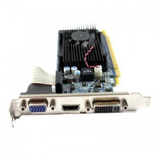 Laptopuri second hand Lenovo ThinkPad T440, Core i5-4300U