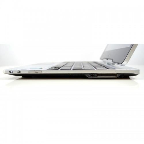 Controler Adaptec ATA RAID 2400A