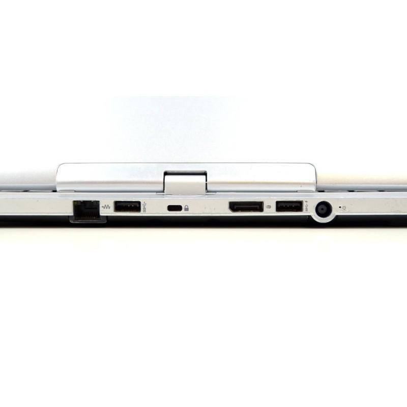 Sursa alimentare PC second hand Fortron FSP650-80GLN