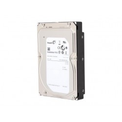 Hard disk sh 500GB DELL Constellation ES