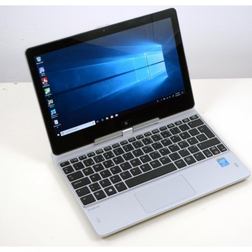"Hard disk second hand 2TB Constellation ES ST32000645NS, 64MB Cache, 3.5"", Enterprise"