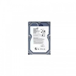 "Hard Disk server 146GB 2.5"" SFF SAS 10K RPM Hot Plug"