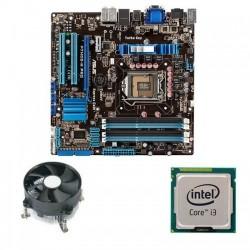Laptop second hand HP ProBook 650 G1, Intel Core i5-4200M Gen 4, 8Gb