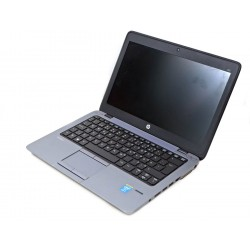 Laptop refurbished HP EliteBook 820 G1, Intel Core i5-4200M, Win 10 Home