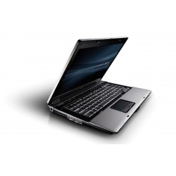 Laptopuri second hand HP Compaq 6735s, AMD Sempron SI-42
