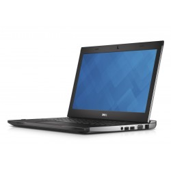 Laptopuri second hand DELL LATITUDE E6220, Intel Core i3-2310M