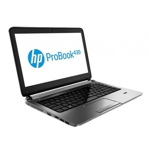 Laptopuri second hand HP ProBook 430 G1, Intel Core i3-4005U