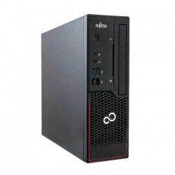 Laptopuri refurbished HP ProBook 430 G1, Intel Core i3-4005U, Win 10 Home