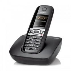 Apple MacBook Pro 2.3 refurbished, i7-3615QM,15 inch, MD103LL/A
