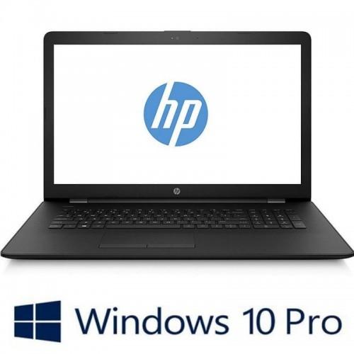 Sistem POS AIO HP Compaq 8200 USDT, I3-2100, Monitor Preh MCI 15 inch cu MCR
