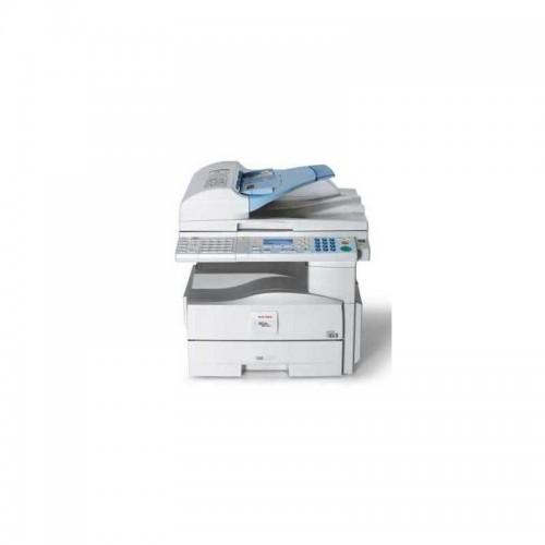 Caddy / Sertar Hdd Server Dell Poweredge 1900, 1950, 2900, 2950