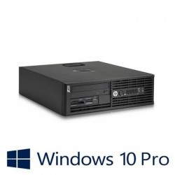Laptopuri second hand HP ProBook 4340s, Core i5-3230M Gen 3