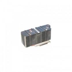 Tastatura Dell Inspiron 510m 500m 600m 8500 Latitude D505 D500