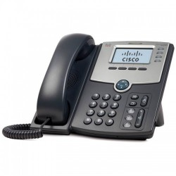 Workstation second hand Dell Precision T5500, 2 x Xeon Hexa Core E5649
