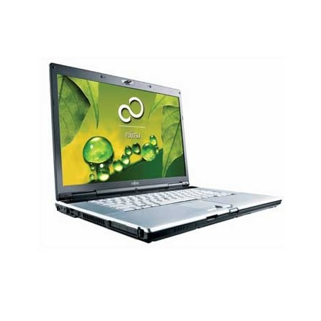 Laptopuri sh LIFEBOOK E8420, P8600, 4gb DDR3, 160gb, DvdRW