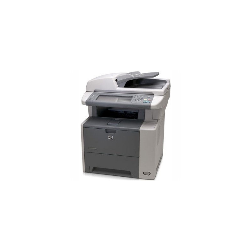 Imprimante second Laser HP LaserJet M3035xs MFP