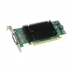 Laptopuri second hand Dell Latitude E7240, i5-4200U